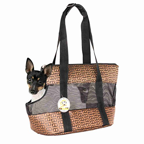 dog carrier purse